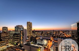 Picture of 706/380 Murray Street, Perth WA 6000