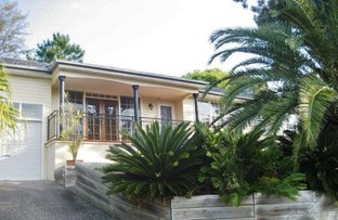 Picture of 153 Morgan Street, Merewether NSW 2291
