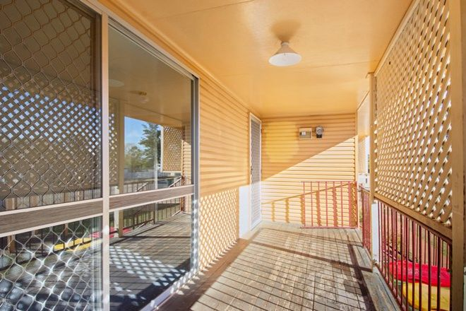 Picture of 14 King Street, OAKEY QLD 4401