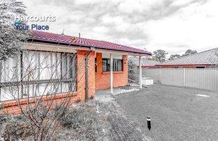 Picture of 12/20 O'Brien Street, Mount Druitt NSW 2770