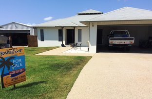 Picture of 4 Silk Road, Bowen QLD 4805