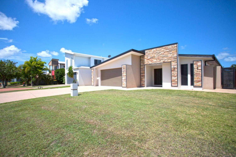 21 Mercy Drive, North Mackay QLD 4740, Image 1