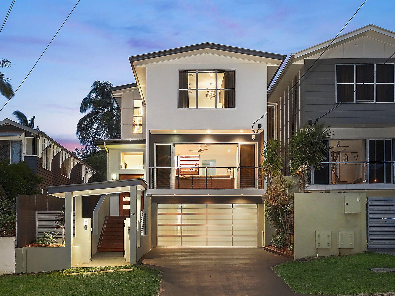 18 Vale Street, Wilston QLD 4051, Image 0