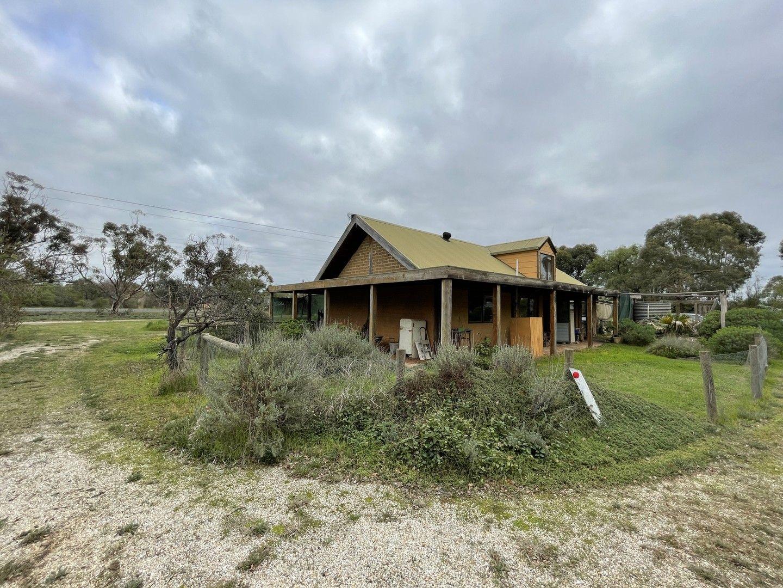 5984 Loddon Valley Highway, Bears Lagoon VIC 3517, Image 0
