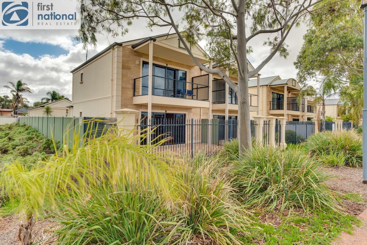 1 Western Beach Estate Road, Port Augusta West SA 5700, Image 0
