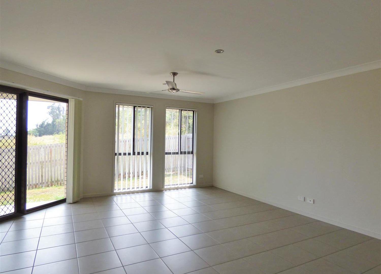 Lot 90 Fairweather Road, Cannonvale QLD 4802, Image 2