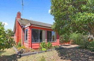 Picture of 28 Florida Avenue, Corio VIC 3214
