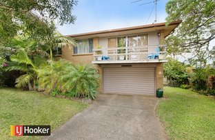 1531 Ocean Drive, Lake Cathie NSW 2445