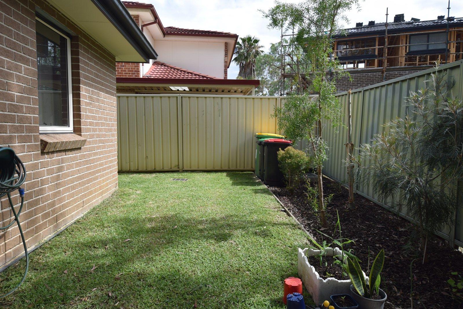 79C Sydney Street, St Marys NSW 2760, Image 6