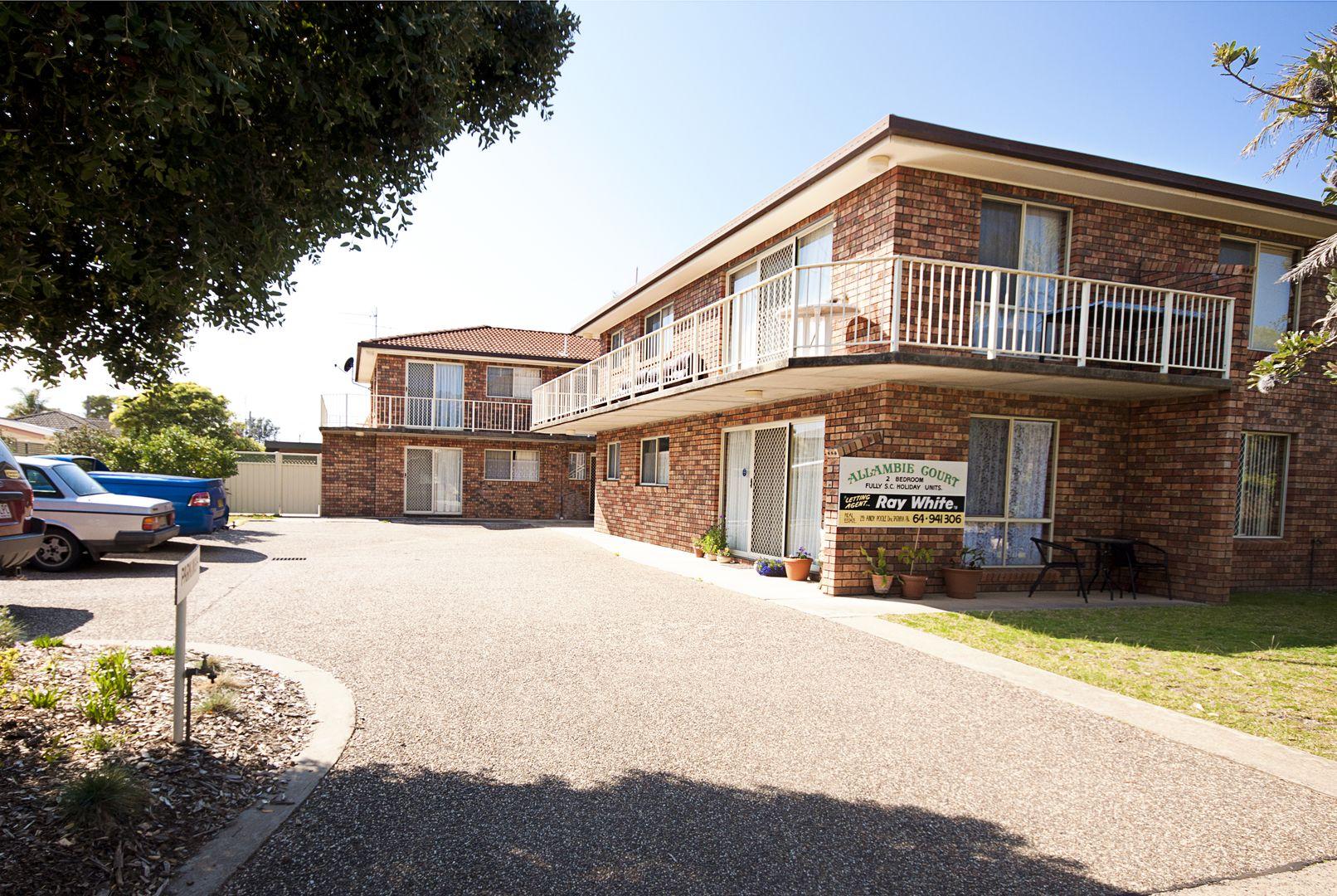 2/22 Edna Drive, Tathra NSW 2550, Image 0