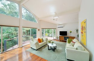 Picture of 3 Blytheswood Avenue, Warrawee NSW 2074