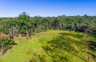 Picture of 29 First Avenue, Barellan Point QLD 4306