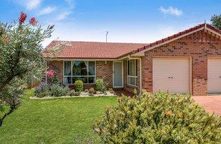 Picture of 2/35 Payne Street, Wilsonton QLD 4350