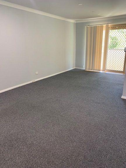 3/5 STREETON PLACE, Lambton NSW 2299, Image 1