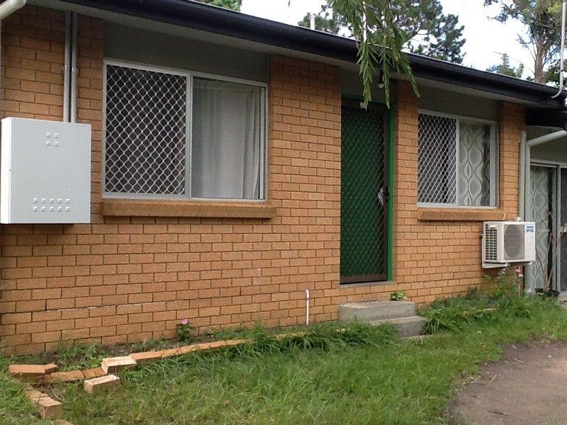 1/167 Victoria Avenue, Margate QLD 4019, Image 0