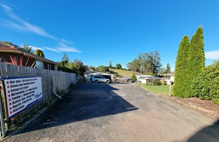 Picture of 117 South  Road, West Ulverstone TAS 7315