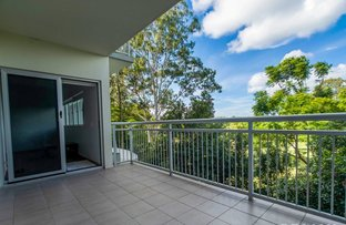 Picture of 2/60-66 Elliott Street, Caboolture QLD 4510