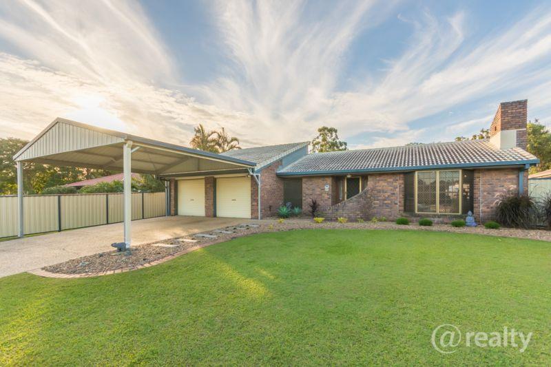 47 James Mac Court, Narangba QLD 4504, Image 0