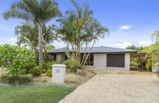 Picture of 5 Bulla Court, Arundel QLD 4214