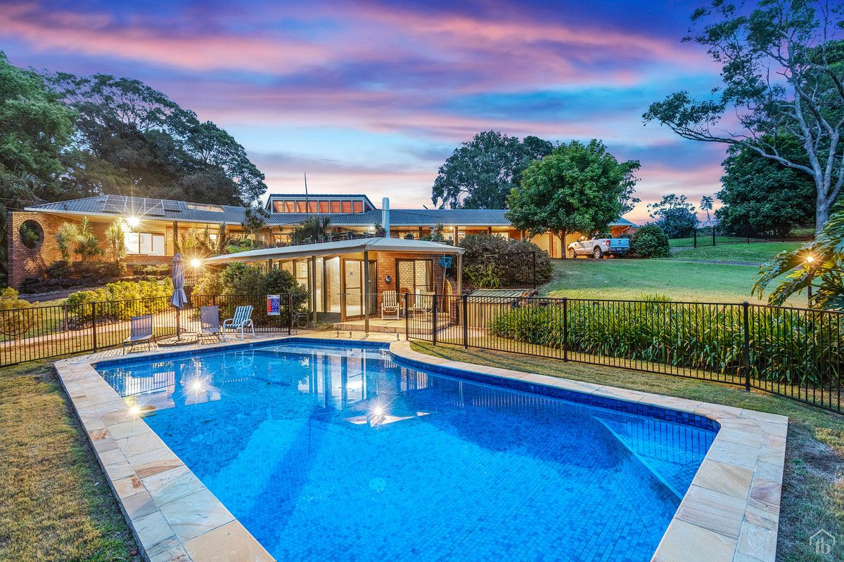 249 Terranora Road, Banora Point NSW 2486, Image 1