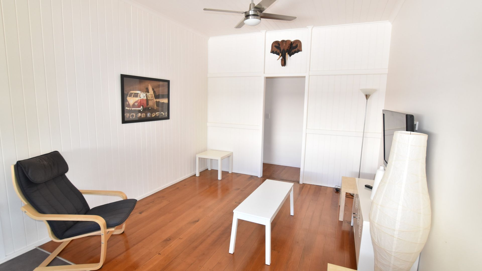 13 Friend Street, Barney Point QLD 4680, Image 2