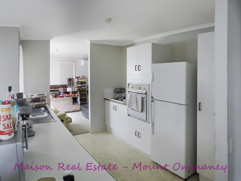 1 Onyx Place, Springfield QLD 4300, Image 2