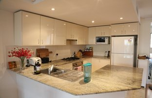 Picture of 4/108 Penshurst Street, Willoughby NSW 2068