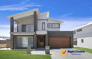 Picture of 35 Anchorage  Parade, Shell Cove NSW 2529