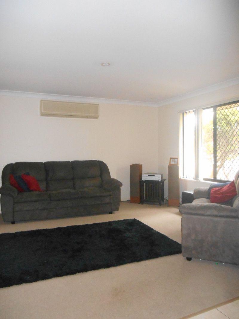 7 Evans Court, Murrumba Downs QLD 4503, Image 1