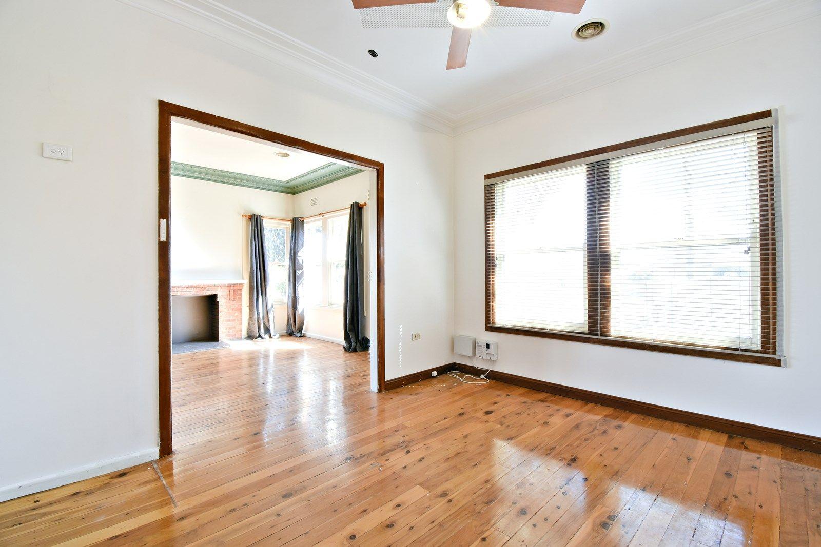 40 Dalton Street, Dubbo NSW 2830, Image 2