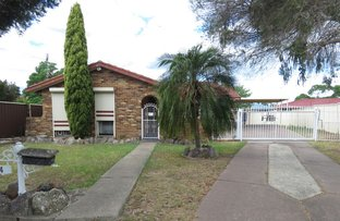 Picture of Bonnyrigg NSW 2177