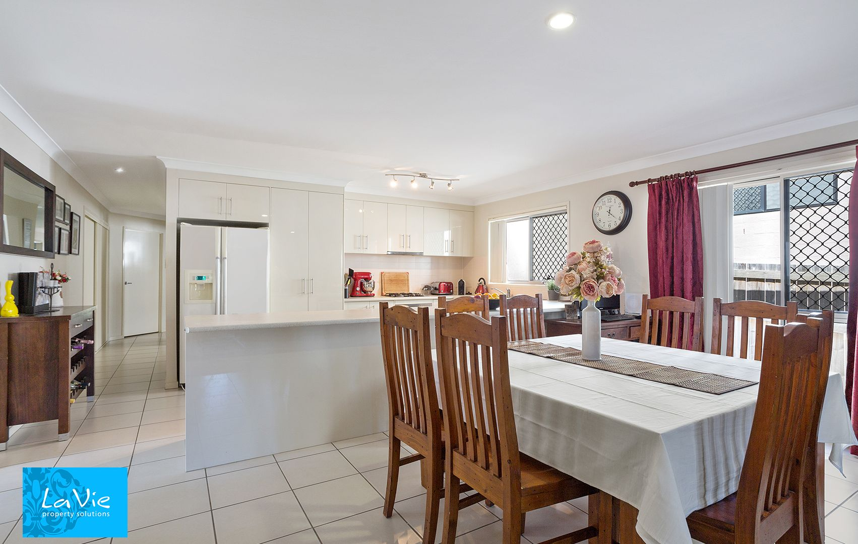 48 Cottonwood  Crescent, Springfield Lakes QLD 4300, Image 1