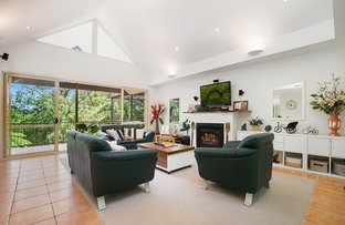 Picture of 17A Manor Road, Hornsby NSW 2077