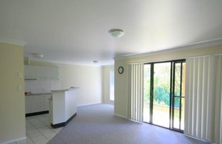 Picture of 2/5 Dunloy Court, Banora Point NSW 2486