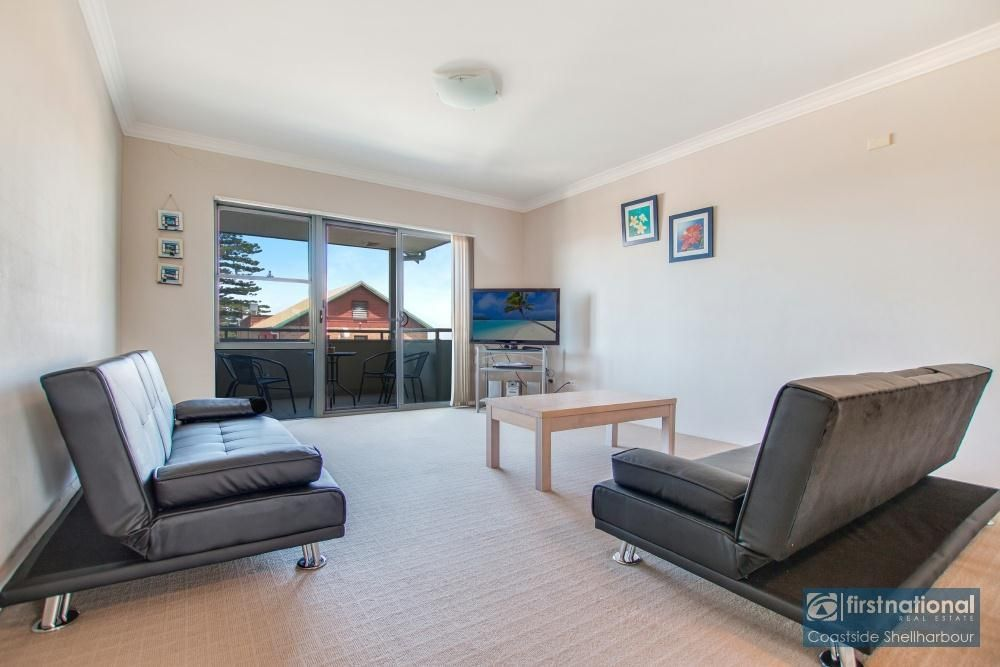 62/20-26 Addison Street, Shellharbour NSW 2529, Image 2
