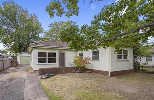 Picture of 19 Sixth Avenue, Condell Park NSW 2200