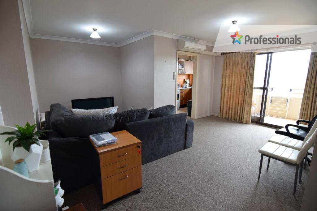 15/214 Keppel Street, Bathurst NSW 2795, Image 1