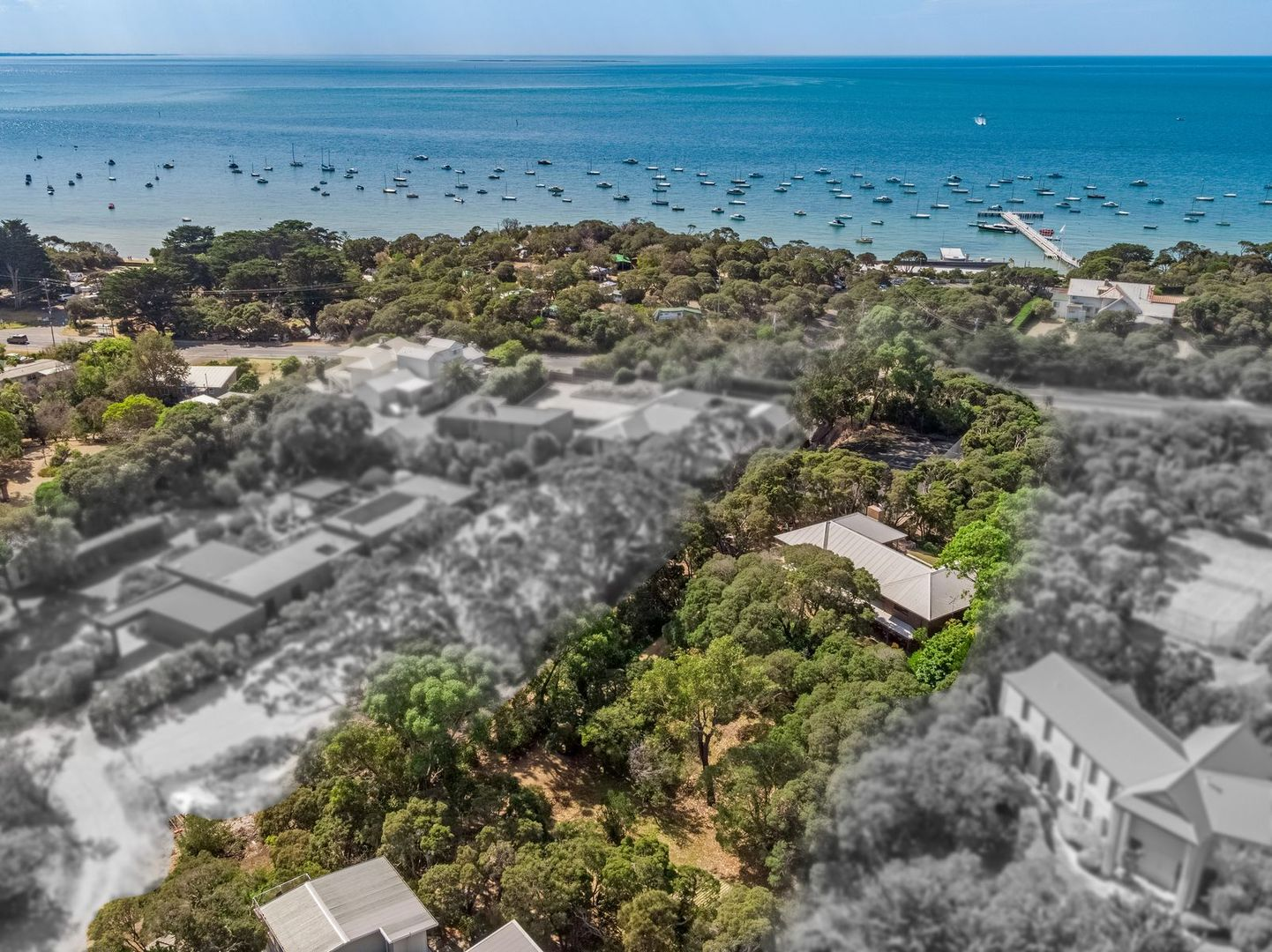 3151 Point Nepean Road, Sorrento VIC 3943, Image 0