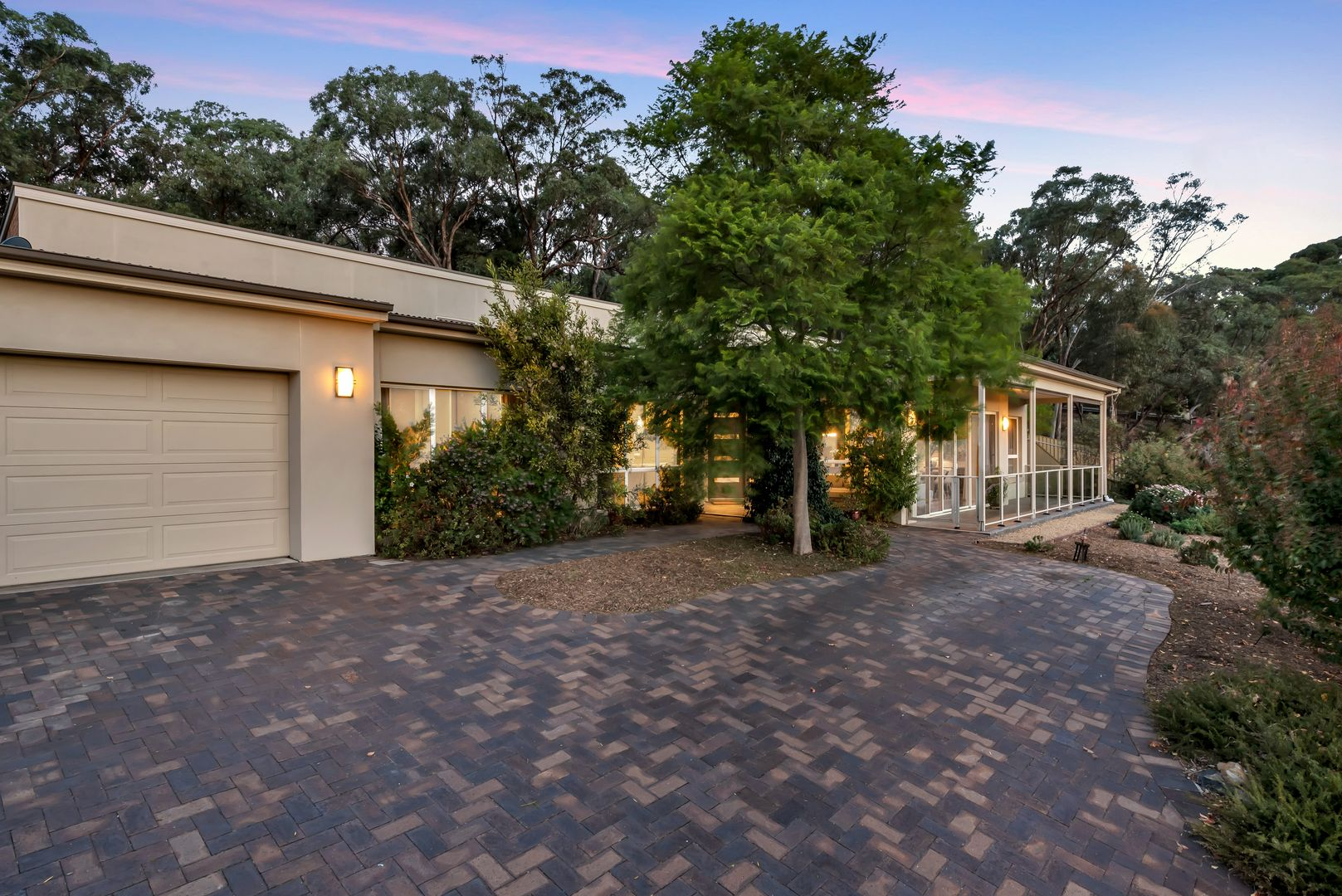 28 Alpine Road, Happy Valley SA 5159, Image 0