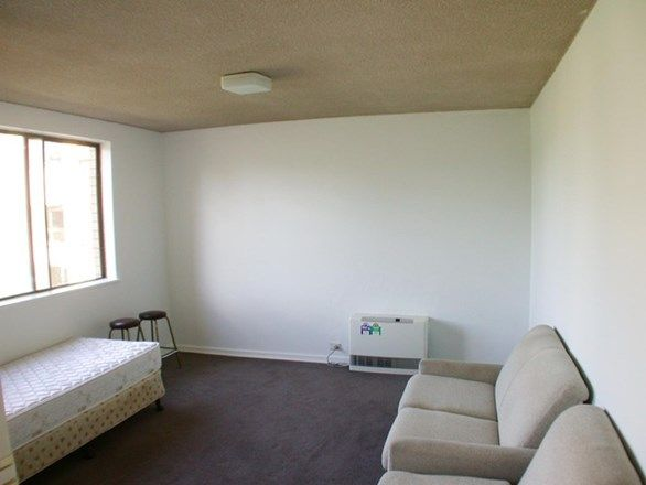 1/6 Walsh Place, Curtin ACT 2605, Image 1