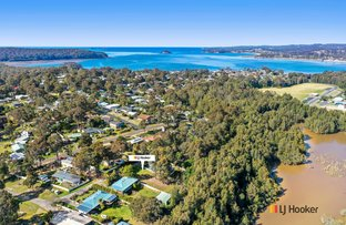 Picture of 7b Palana Street, Surfside NSW 2536