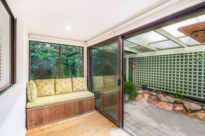 Picture of 6/137a Gannons Road, CARINGBAH SOUTH NSW 2229