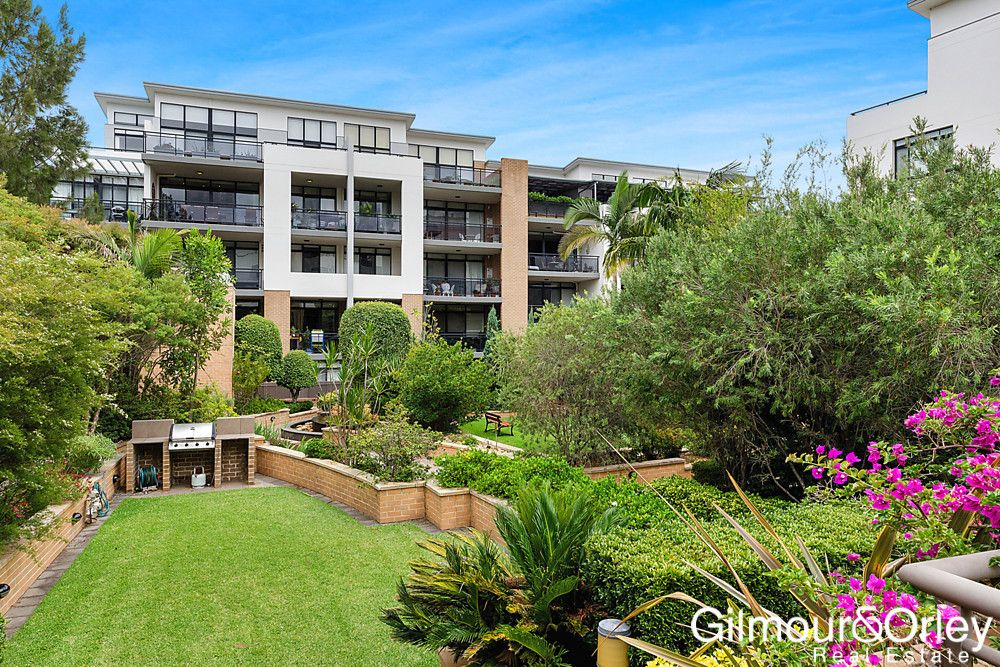 79/2 Purser Avenue, Castle Hill NSW 2154, Image 0