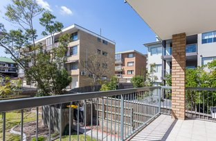 Picture of 3/56 Knowsley Street, Greenslopes QLD 4120