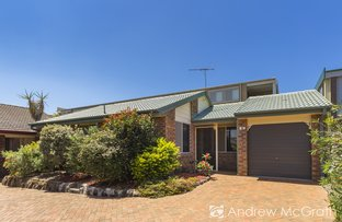 Picture of 43 Tasman Court, Caves Beach NSW 2281