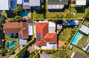 Picture of 36 Pamrick Crescent, Clontarf QLD 4019