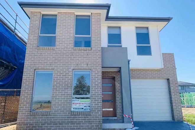 Picture of Lot2317 Sundew Pde, MARSDEN PARK NSW 2765