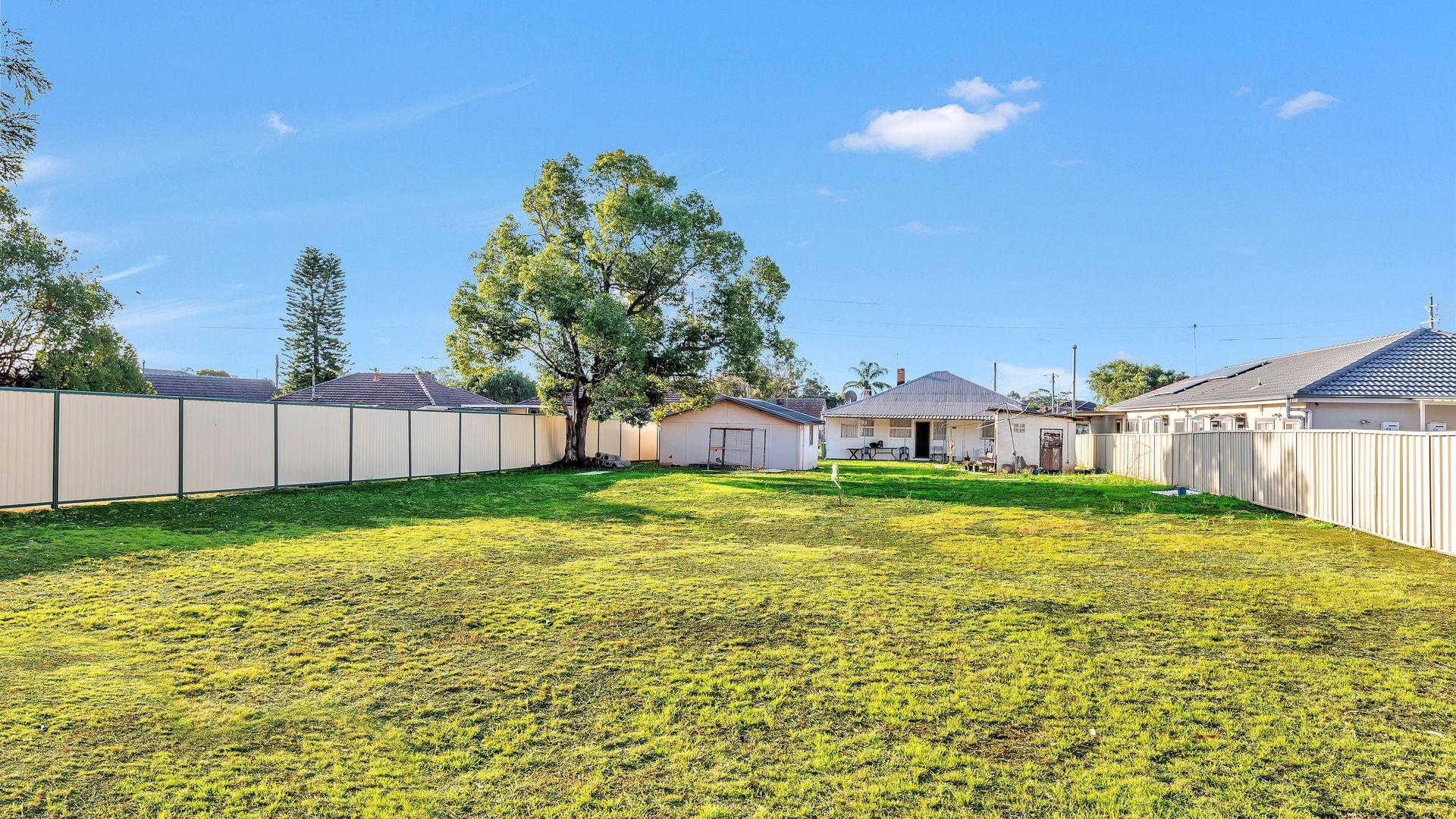 44 Curtin Street, Cabramatta NSW 2166, Image 1