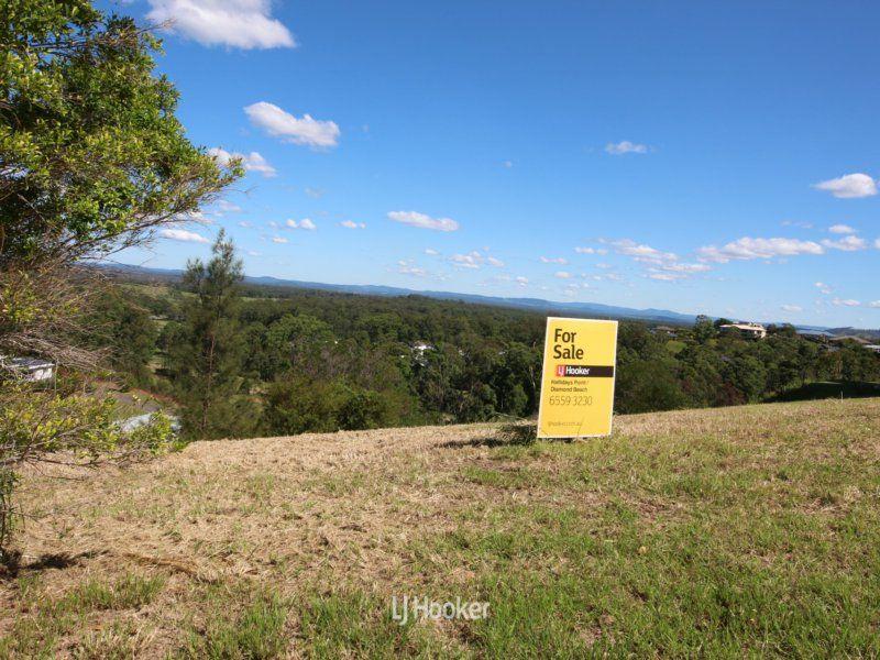79 Coastal View Drive, Tallwoods Village NSW 2430, Image 1