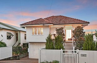 Picture of 27 Sydney Street, Clayfield QLD 4011